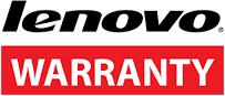 Gwarancje dodatkowe - notebooki Lenovo ThinkPad rozszerzenie gwarancji podstawowej 3letniej Carry-in do 3letniej On-site NBD - (5WS0A23006)