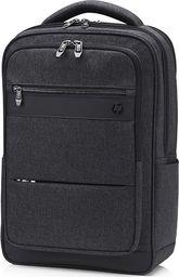 Plecak HP HP Executive 15.6 Backpack