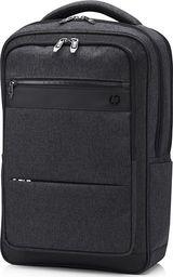 Plecak HP HP Executive 17.3 Backpack