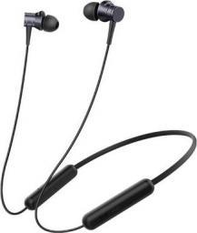 Słuchawki 1more PistonFit