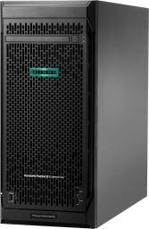 Serwer HP ProLiant ML110 (P10813-421)