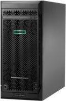 Serwer HP ProLiant ML110 (P03687-425)
