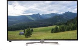 Telewizor Orava LT-1095 LED 43'' Full HD