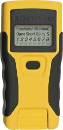 Klein Tester kabli RJ-45 Scout Junior (VDV526-052)