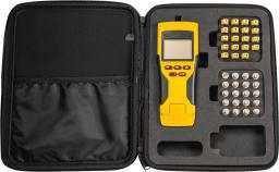 Klein Zestaw Tester kabli Scout Pro 2 LT (VDV501-825)