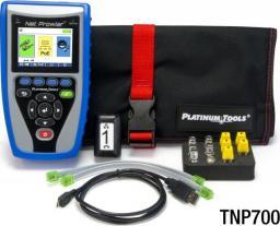 Platinum Tools Tester kabli NP700 (TNP700)