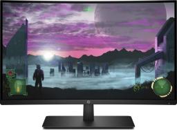 Monitor HP 27x (1AT01AA)