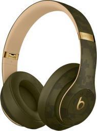 Słuchawki Apple Beats Studio3