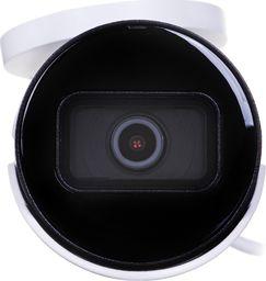 Kamera IP Dahua technology Kamera IP Dahua IPC-HFW2231S-S-0280B-S2