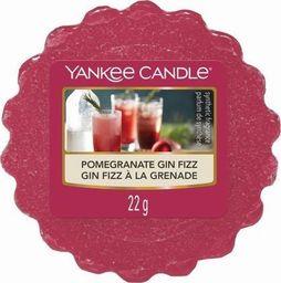 Yankee Candle YANKEE CANDLE_Wax wosk Pomegranate Gin Fizz 22g