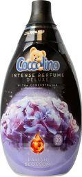 Płyn do płukania Coccolino  COCCOLINO_Perfume Deluxe koncentrat do płukania tkanin Lavish Blossom 870ml