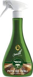 Mill Clean Eco płyn do mebli, czyszczący drewno, okleine i panele 555ml (5902643003118)