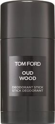 Tom Ford TOM FORD Oud Wood DEO STICK 75ml