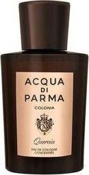 Acqua Di Parma Colonia Quercia EDC 180ml