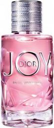 Christian Dior Joy Intense EDP 50ml