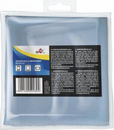 TB Ściereczka z mikrofibry 20x20cm (1297750807)