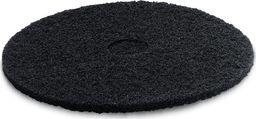 Karcher pad czarny 170 (8022)