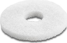 Karcher pad biały 170 (8021)