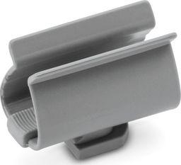 Karcher uchwyt szary (8015)
