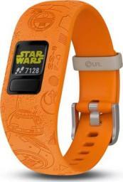 Smartband Garmin Garmin Vivofit Junior 2 Star Wars Jasna Strona