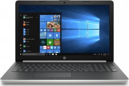 Laptop HP 15-da1014nw (6AY97EAR)