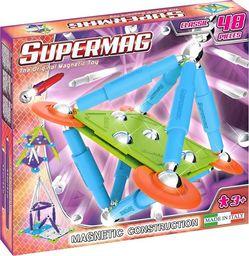 Supermag Classic Trendy 48 elementów