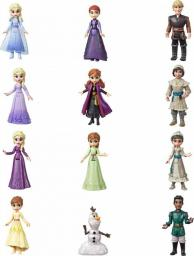 Hasbro Figurka pojedyncza Frozen 2 Pop Up