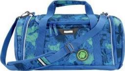 Coocazoo Torba sportowa SporterPorter 20L Tropical Blue