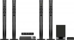 Kino domowe Sony BDV-N9200WB black