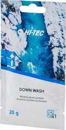Hi-tec Impregnat Down Wash 20g