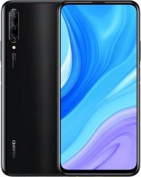 Smartfon Huawei P Smart Pro 128 GB Dual SIM Niebieski  (PsmartP breathing crystal)