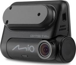 Kamera samochodowa MIO MiVue 826