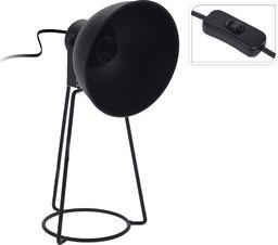 Lampa podłogowa Home Styling Collection Lampa REFLEKTOR stołowa nocna biurkowa stojąca uniwersalny