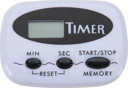 Minutnik Eh Excellent Houseware Minutnik kuchenny elektroniczny timer z MAGNESEM uniwersalny