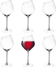 Orion Zestaw kieliszków KIELISZKI do wina 0,58 kieliszek EXCLUSIVE uniwersalny