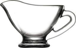 Orion Sosjerka szklana mlecznik dzbanuszek 50 ml uniwersalny
