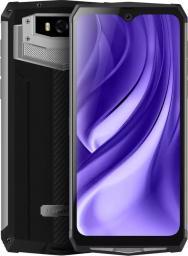 Smartfon Blackview BV9100 64 GB Dual SIM Srebrny  (bw_20201015165614)