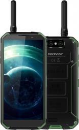 Smartfon Blackview BV9500 Pro 64 GB Dual SIM Czarny  (bw_20200312131353)