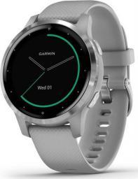 Smartwatch Garmin Vivoactive 4S Szary
