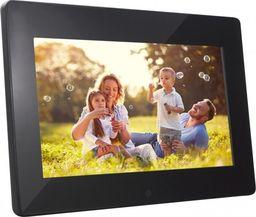 Ramka cyfrowa Braun Phototechnik Braun DigiFrame 1093 HD 8GB
