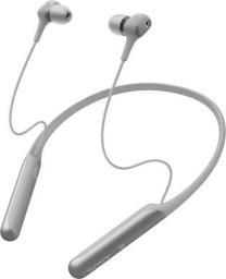 Słuchawki Sony WI-C600NH