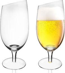 Orion Zestaw szklanek SZKLANKI do piwa szklanka 0,43L EXCLUSIVE uniwersalny