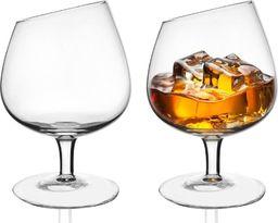 Orion Zestaw szklanek SZKLANKI do whisky szklanka 0,42L EXCLUSIVE uniwersalny