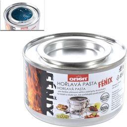 Orion Pasta / paliwo żel do fondue palników FENIX 0,22L uniwersalny
