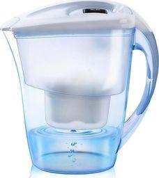 Dzbanek filtrujący Orion Dzbanek filtrujący do wody 2,4 L + filtr ORION uniwersalny