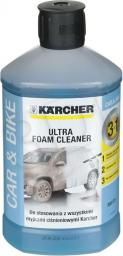 Karcher Ultra piana 1L (6.295-743.0)