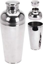 Eh Excellent Houseware Shaker barmański do drinków stalowy 0,5L
