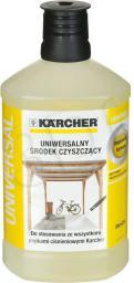 Karcher Uniwersalny środek czyszczący 1L (6.295-753.0)