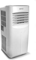 Camry Klimatyzator biały (CR 7902)