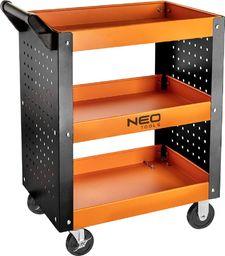 Wózek narzędziowy NEO wózek warsztatowy (84-229)